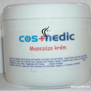 Crema de MASAJ - Cosmedic