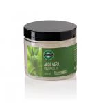 Masca de fata cu Aloe Vera 200 ml – YAMUNA