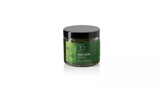 Ser Anti-ACNEE - 200 ml - Yamuna