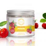 masca-acerola-vitaminac-yamuna-luxury-romania-antiagingmaszk
